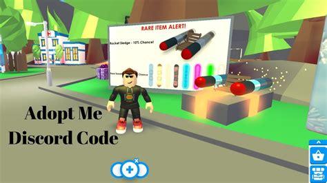 adopt  roblox codes strucidcodescom