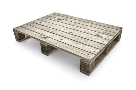 palette de bois a donner donner une seconde vie 224 une palette industrielle ma ville 224 moi
