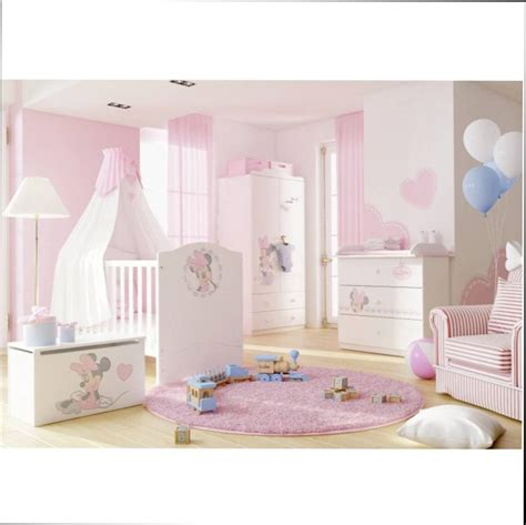 chambre bebe complete solde chambre complete bebe solde palzon com