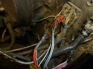 Idiot U0026 39 S Guide To Wiring