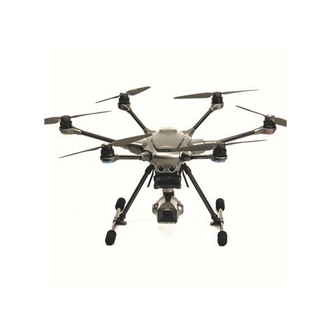 yuneec typhoon  drone  leica camera pre order laptops direct