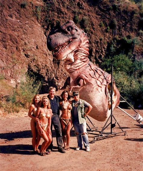 dinosaur island  full  pngline