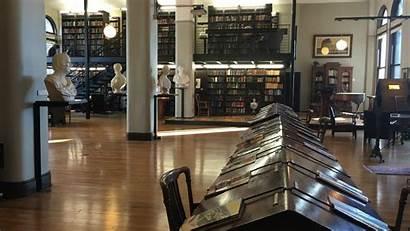 Libraries Library Secret Membership Qz Mercantile Merchantile