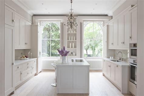 Cozinhas Modernas E Elegantes
