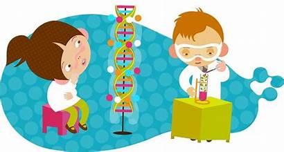 Lab Science Clipart Explore Future Fair Equipment