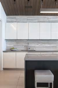 modern backsplash kitchen ideas best ideas about modern kitchen backsplash on modern kitchen backsplash in home interior style