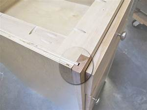 Woodworking 101: The 3 Table Saw Blades Woodworkers Should