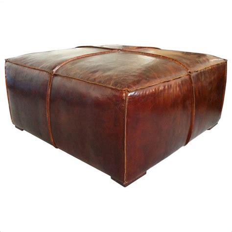 Best Ottomans by Best 20 Ottoman Coffee Tables Ideas On Tufted