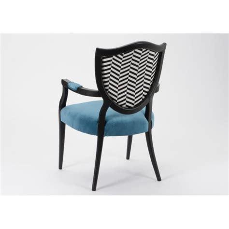 chaises couleur chaise couleur pas cher maison design modanes com