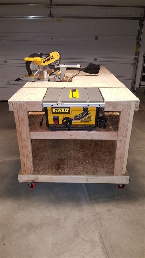 fascinating ideas woodworking boxes hand tools simple woodworking moneywoodworking gifts