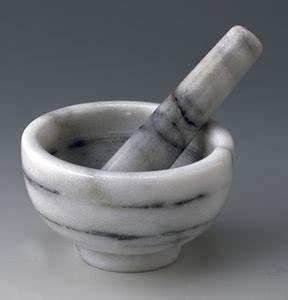 mortier de cuisine en marbre liste d 39 envies de melina i table marbre top moumoute