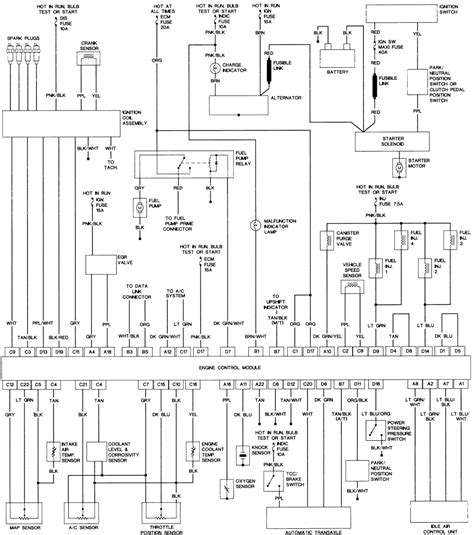 2001 pontiac grand prix radio wiring diagram somurich