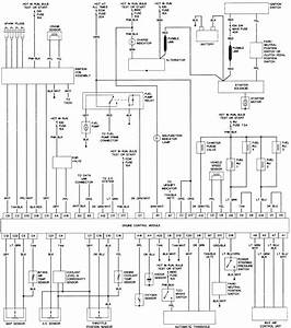 2001 Pontiac Grand Prix Radio Wiring Diagram
