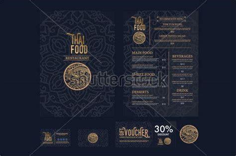 restaurant menu designs  psd vector ai eps