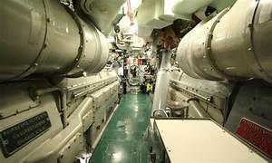 Uss Drum  U2013 Uss Alabama Battleship Memorial Park
