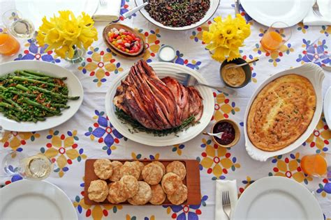 easter breakfast dinner a love story mix and match easter brunch dinner a love storydinner a love story