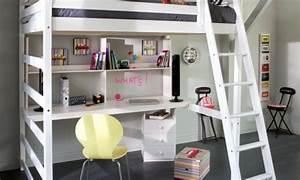Chambre Fille 4 Ans : d coration chambre garcon 13 ans ~ Teatrodelosmanantiales.com Idées de Décoration