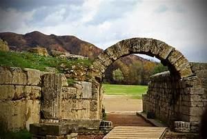 5 days classical tour to nauplion mycenae ancient