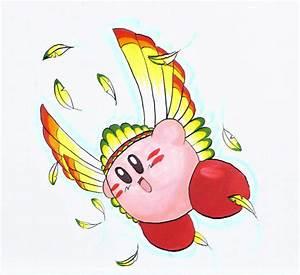 Wing Kirby by littlemisskirby on deviantART