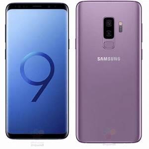 Samsung Galaxy S9 Kosten : samsung galaxy s9 und 9 plus sollen knapp euro ~ Jslefanu.com Haus und Dekorationen