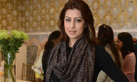 Huma Amir Shah and Usama Ghazi join Geo News - Industry - HIP