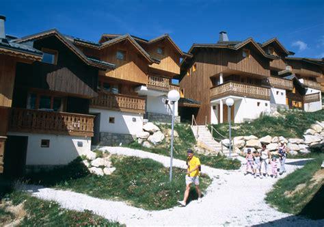 le chalet des alpages location les chalets des alpages location vacances plagne soleil