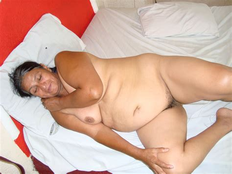 006  In Gallery One Tore Up Mexican Granny Picture 5