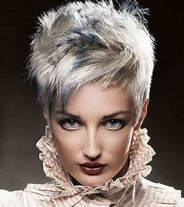 Coupe Cheveux Gris. coupe cheveux gris. cheveux gris coupe 2016 ... 761858514c80