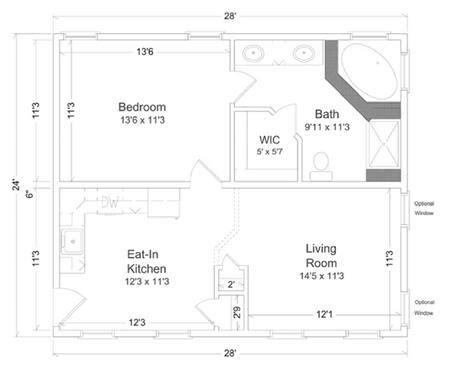law suite  inlaw suites custom modular direct