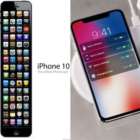 Iphone 10 Meme Iphone Meme Apple Pictures Iphone 10 Memes