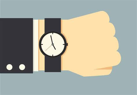 Prioritization: Time Management Advice to Empower Your Success