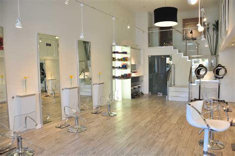 makeup hair salon cuisine salon interior design zionstar find the best