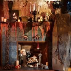 11 awesome rustic decor ideas