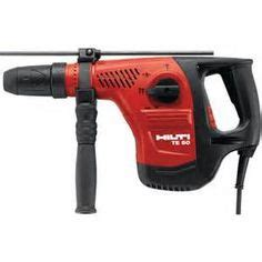 milwaukee tool shed band 1000 images about cordless everything on