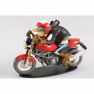 Joe Bar Team Moto : moto 1 18 ducati 900 monster joe bar team alphonse ventraterre resine ~ Medecine-chirurgie-esthetiques.com Avis de Voitures