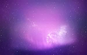 Space wallpapers sky purple wallpaper desktop - 1391887