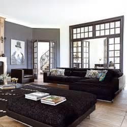 modern living room furniture ideas contemporary lounge living room furniture home decorations