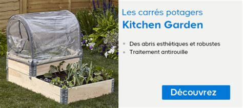 Vmi Castorama. Cheap Armoire De Jardin Castorama Awesome