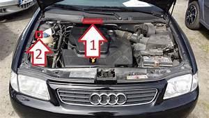 Location Audi A3 : audi a3 1999 2000 where is vin number find chassis number ~ Medecine-chirurgie-esthetiques.com Avis de Voitures