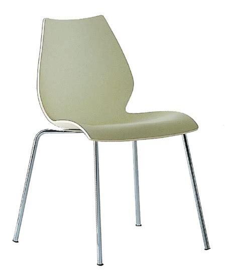 Sedie Design Prezzi by Sedie Kartell Collezioni Di Design Modelli E Prezzi
