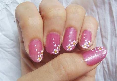 different nail designs nail different designs ii megapics