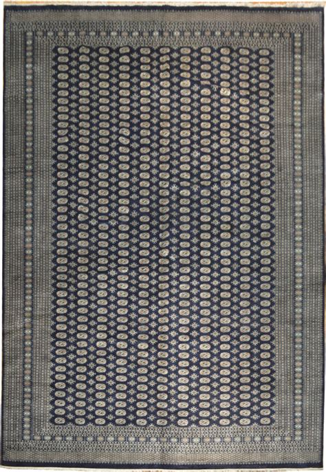 blue rug ebay 12x18 area rugs smileydot us