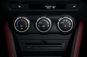 Essai Mazda Cx 3 Essence : essai mazda cx 3 2 0 skyactiv g le test du cx 3 essence photo 28 l 39 argus ~ Gottalentnigeria.com Avis de Voitures