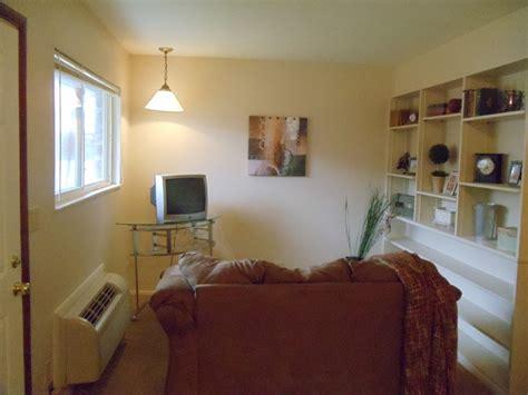 Living Room Wichita Ks by Amidon Place Apartments Wichita Ks Apartment Finder