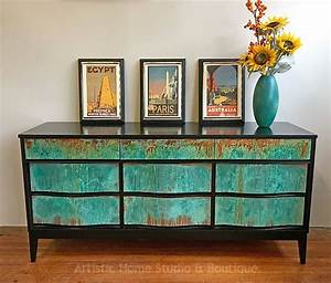 364 best metal effects ideas images on pinterest modern With best brand of paint for kitchen cabinets with 3 piece world map wall art