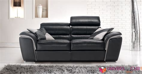 canape relaxation cuir spécialiste du canapé en cuir canapé d 39 angle canapé