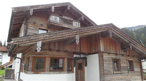 Haus Mieten Ebay Deggendorf by Wohnung Haus Mieten Wohnung Kaufen Oder Haus Kaufen