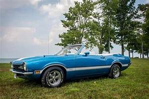 Never seen a maverick covt how build this did a good job   Ford maverick, Vintage muscle cars ...