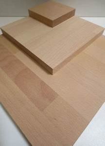 Leimholzplatte Buche 27 Mm : leimholzplatte buche 27 mm zuschnitt ebay ~ One.caynefoto.club Haus und Dekorationen