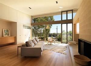 cozy living room ideas homeideasblogcom With living rooms ideas